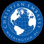 Christian Embassy